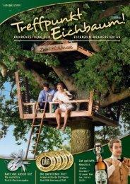 Seinem - Eichbaum