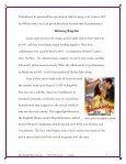 Camelot Resource Guide - Pittsburgh Public Theater - Page 7