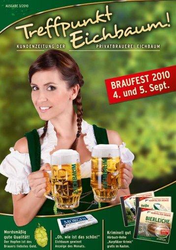 3. Sept. : Freundschaftsspiel Sv Waldhof mannheim - Eichbaum