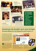 3. Sept. : Freundschaftsspiel Sv Waldhof mannheim - Eichbaum - Seite 3