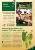3. Sept. : Freundschaftsspiel Sv Waldhof mannheim - Eichbaum - Seite 5