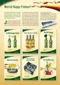 3. Sept. : Freundschaftsspiel Sv Waldhof mannheim - Eichbaum - Seite 6