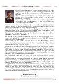 Jahresbericht 2005 - bei der Freiwilligen Feuerwehr Hallein - Page 3