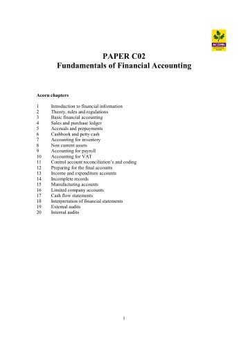 fundamentals of cost and management accounting Fundamentals of cost accounting, 4th edition pdf free download, read online learnsmart with lanen is an introductory managerial accounting review fundamentals focuses students on comprehension rather than memorization and provides a context for their learning.