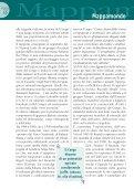 LA GUERRA NEL PAESE DELL'ORO E DEI DIAMANTI - Page 2