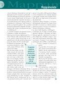 LA GUERRA NEL PAESE DELL'ORO E DEI DIAMANTI - Page 4