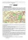 Construction d'un passage inférieur routier en gare d'Albi-Ville ... - Page 4