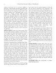 Johanna Popjanevski - The Central Asia-Caucasus Analyst - Page 6