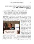 Johanna Popjanevski - The Central Asia-Caucasus Analyst - Page 7