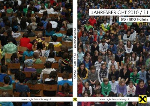 Tipps fr neue Salzburger*innen Willkommen in Salzburg