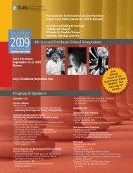 2009 symposium brochure_web.cdr