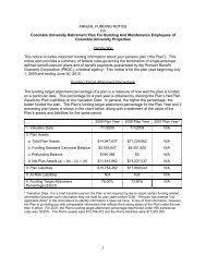 Building And Maintenance Employees - Human Resources ...