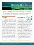 April 2014 Edition - Page 2