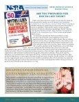 April 2014 Edition - Page 4