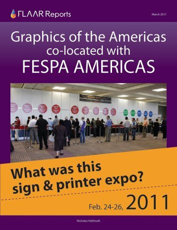 24_Graphics-of-the-Americas-GOA - large-format-printers.org