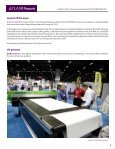 24_Graphics-of-the-Americas-GOA - large-format-printers.org - Page 7