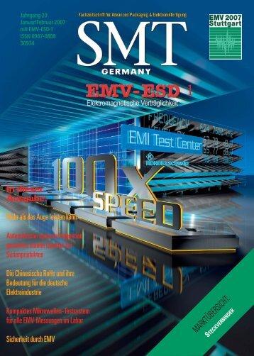 S - Multi-Components GmbH