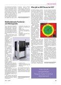 S - Multi-Components GmbH - Seite 2