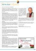 Ausgabe 2 2013 - TSV 72 Kleinschwarzenlohe eV - Seite 3