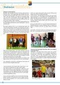 Ausgabe 2 2013 - TSV 72 Kleinschwarzenlohe eV - Seite 4