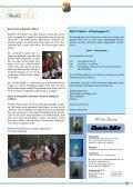 Ausgabe 2 2013 - TSV 72 Kleinschwarzenlohe eV - Seite 5