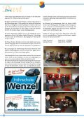 Ausgabe 2 2013 - TSV 72 Kleinschwarzenlohe eV - Seite 6