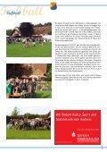 Ausgabe 2 2013 - TSV 72 Kleinschwarzenlohe eV - Seite 7