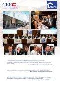 Stretnutie lídrov SlovenSkého Stavebníctva 2012 / h2 - INFOMA - Page 4