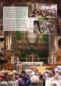 FOR SPECIAL EVENTS - Coventry Cathedral - Page 5