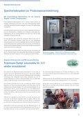 und Produktionsgebäudes - Westfalia Wärmetechnik Heinrich ... - Seite 5