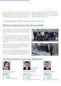 und Produktionsgebäudes - Westfalia Wärmetechnik Heinrich ... - Seite 7