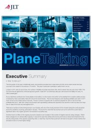 Plane Talking February 2012 v1_Layout 1 - JLT