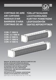 COR-F 1000 muntat 288163017 - Soler & Palau