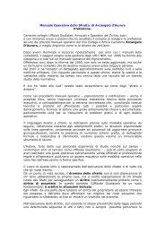libro sfratti tutto - ufficiale giudiziario associazione ufficiali giudiziari ...