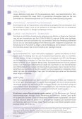 4. Nov 2012 | Messe Wels - PGA - Seite 4