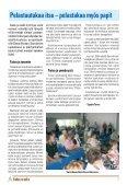 KIRKONPALVELIJAT ry:n OPINTO - Page 3
