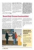 KIRKONPALVELIJAT ry:n OPINTO - Page 7
