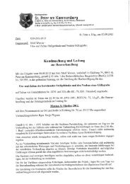 Single studenten in sankt peter am kammersberg: Mnchhof
