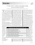 Consolidation in Organic Agriculture - CCOF - Page 4