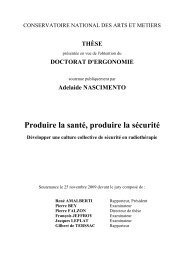 Download the thesis report (french version, pdf) - IRSN