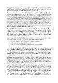 Mugabe-Gono - Page 2