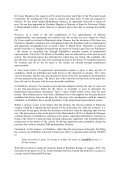 Mugabe-Gono - Page 3