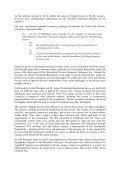 Mugabe-Gono - Page 4