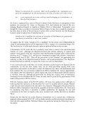 Mugabe-Gono - Page 5