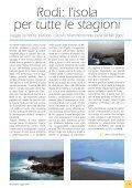 f i l m s P o r t - Iperedizioni.it - Page 7