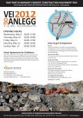 Tough machinery Future solutions Increased ability to ... - Pass+Co - Page 4