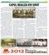 Ano XVII - Número 134 - CAPUL - Page 3