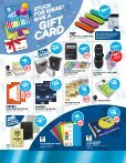 25 - Warehouse Stationery - Page 5