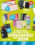 25 - Warehouse Stationery - Page 7