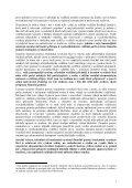 Důvody příprav reformy finanční pomoci studentům - ISEA - Page 2